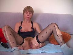 its a really german dirty Slut tube porn video