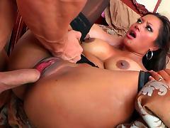 LazyMike hand added tube porn video