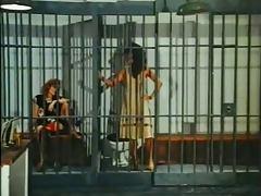 Mai Lin VS Serena 1982 scene 3 tube porn video