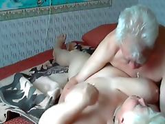 Blowjob fatty tube porn video