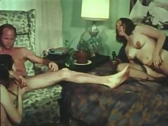 Double Feature Cinema 1 1972 tube porn video