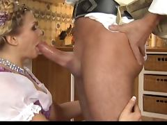 Das Beste aus Backdoor CD1 tube porn video