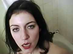 BD French Amateurs tube porn video