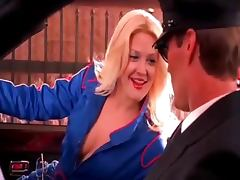Celebrity Drew Barrymore Hot Scene tube porn video