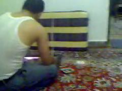 persian home made tube porn video