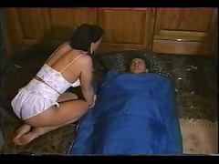 Did you hear the one about the Farmers Daughter 1990 tube porn video