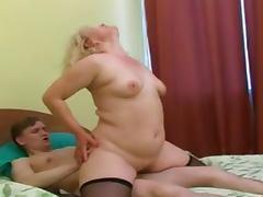 fack mature milf tube porn video