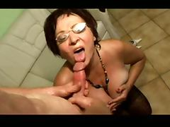 Lovely grannies and matures fucking! tube porn video