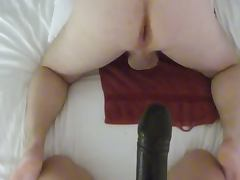 Mistress POV tube porn video