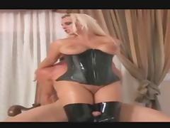 Bein Fick - Legjob - Stiefel Fick tube porn video