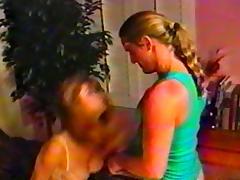User Friendly Tiffany Mynx tube porn video