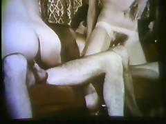 Fashion Fantasy - 1972 tube porn video