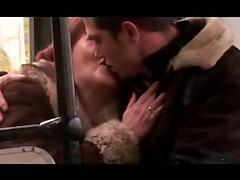 Granny Caitlin R20 tube porn video