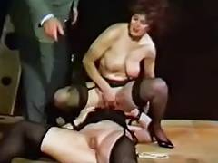 German slave sex videos vintage