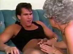 1990s Porn videos. Watch the way lewd ladies were fucking around with help of 1990s porn