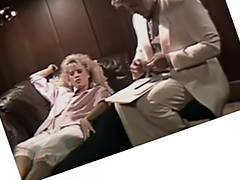 Ambers Wishes 1985 tube porn video