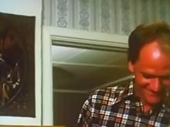 Swedish Classic Fabodjantan Uncut tube porn video
