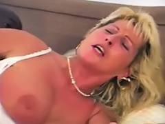 curly old woman tube porn video