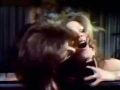 A Portrait of Seduction 1976 tube porn video