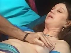 Masseuse videos. Masseuse making a massage to you can be a good fuckmate for fucking