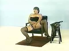 Enjoying his anguish tube porn video