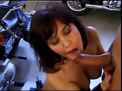 mature anal 2 tube porn video