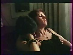 Patricia petite fille mouillee 1981 Full Movie tube porn video