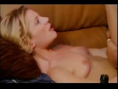 Aurora Snow - Sex at First Sight 02 tube porn video