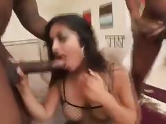 Leah jaye tube porn video