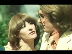 La grande extase (1976) Full Movie tube porn video