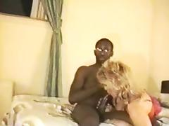 Retro Interracial 117 tube porn video