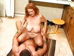 Oma sex 37 tube porn video