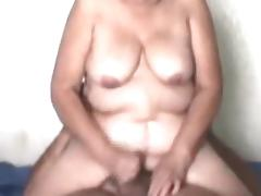 compile homemade tube porn video