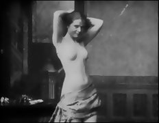Vintage Collection 1905 1925 pt1 tube porn video