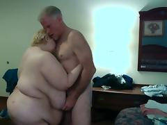 Big Cock videos. All the sexy sluts love fucking with men who have impressive big dick