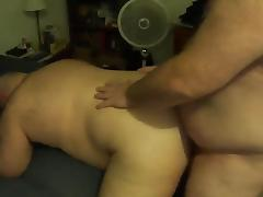 Bears fucking 1 tube porn video