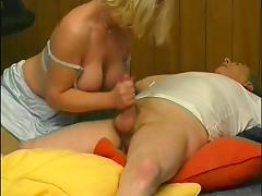 Secretary part 3 tube porn video