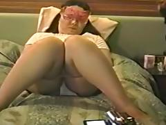 Japanese Amateur Bald father 4 of 4 tube porn video