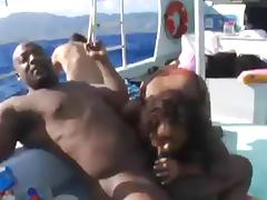 Hawaiian Vacation (levluv) tube porn video