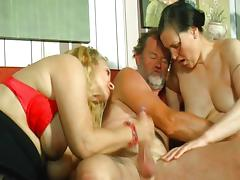Simones Hausbesuche  76 tube porn video