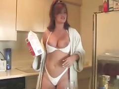 sexy bich milking boobs gang bang tube porn video