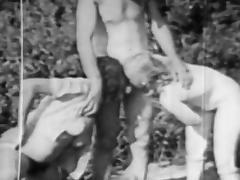 Retro Porn Archive Video: The Nun 03 tube porn video