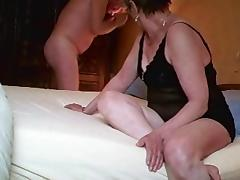 Granny fucking part 11 tube porn video