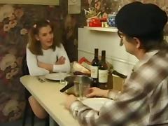 papa maniado et sa fille tube porn video