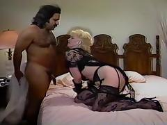 Chessie Moore & Ron Jeremy 2 tube porn video