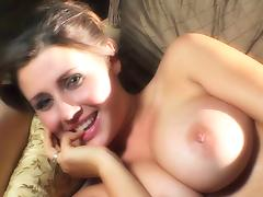 Erica Campbell - Fantasy Of You tube porn video