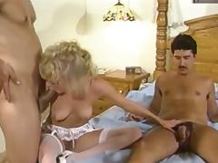 Loose Lifestyles - 1987 tube porn video