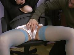 Trinity-Productions: Wet Cameltoe 2 tube porn video