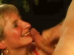 Milf From Holland Get Cocks tube porn video