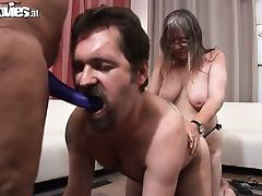 TwoOneOne Gilfs tube porn video